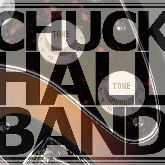 Chuck Hall Band