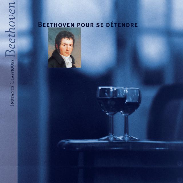 Beethoven Für Die Blaue Stunde