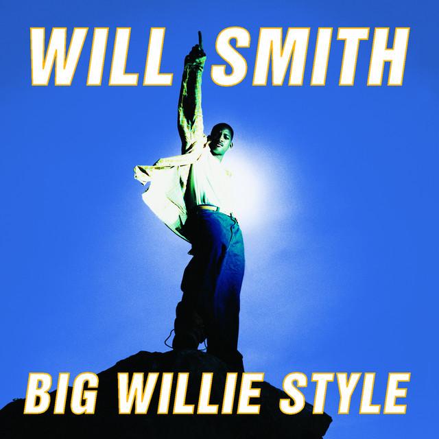 Will Smith <span>Miami</span>