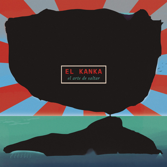 Música - cover