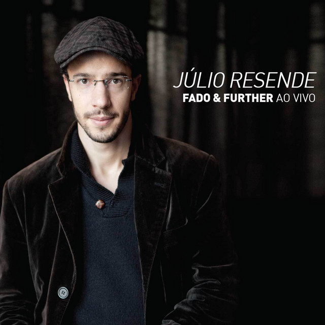Fado & Further (Ao vivo)