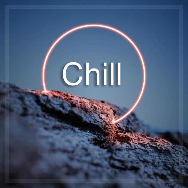Chill - Bach