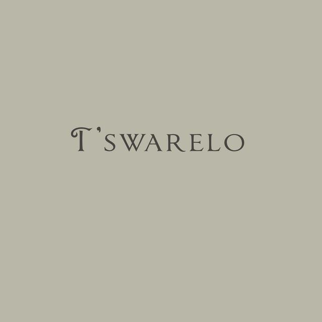 Gordy - T'swarelo