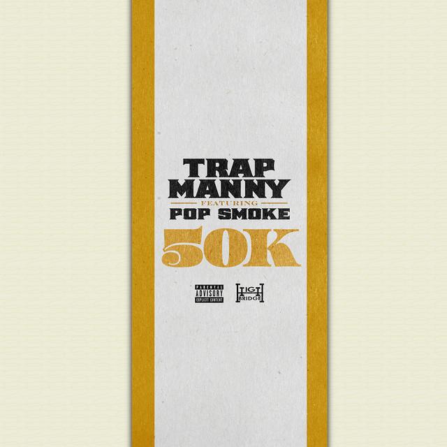 50k (feat. Pop Smoke)