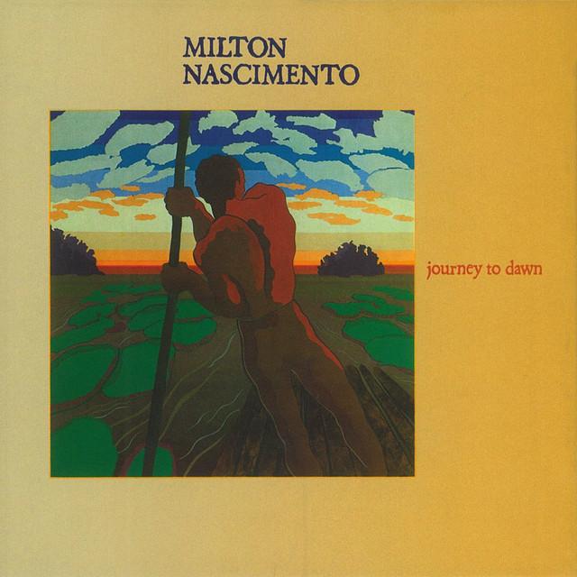 Journey To Dawn