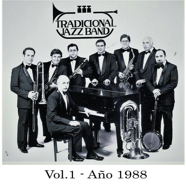 Feliz cumpleanos version tradicional jazz band rosario
