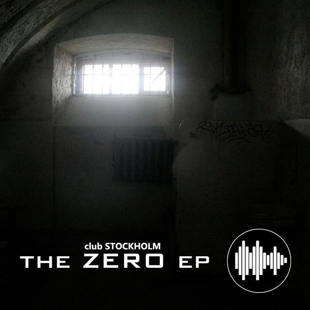 The Zero EP (1)