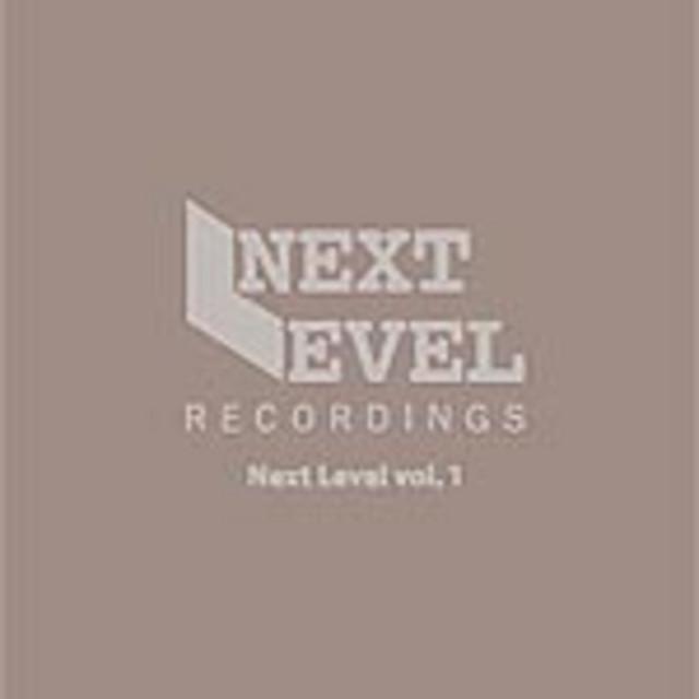 NEXT LEVEL Vol.1
