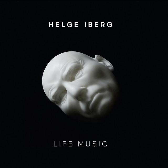 Helge Iberg – Life Music
