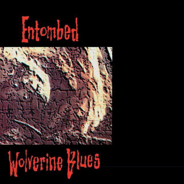 Wolverine Blues (Full Dynamic Range Edition)
