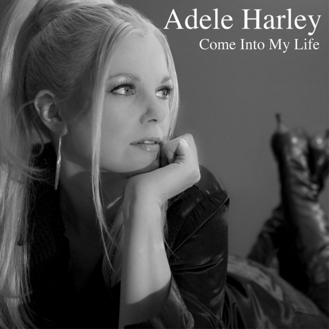 Adele Harley tickets and 2020 tour dates