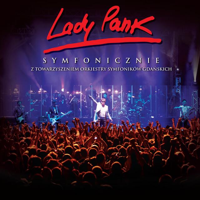 Lady Pank - Symfonicznie - częśćII