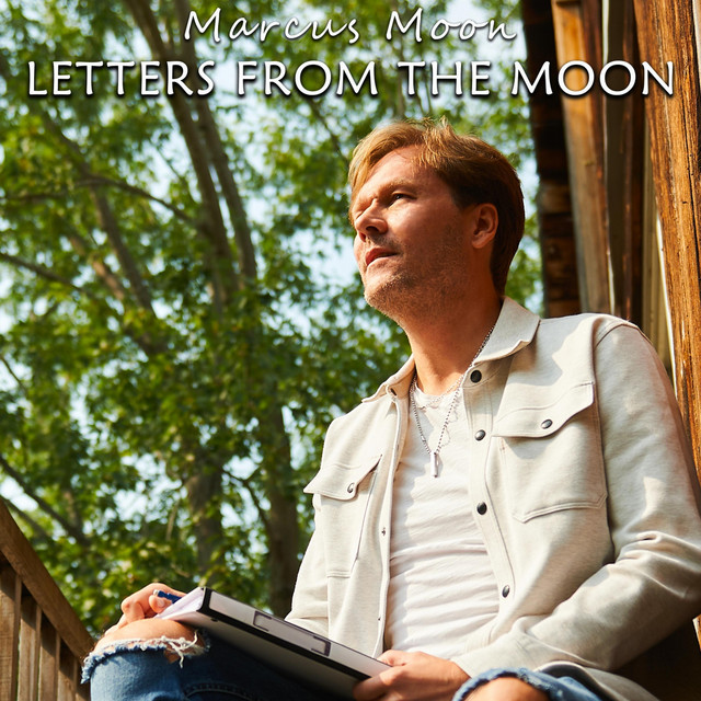 Letters from the Moon