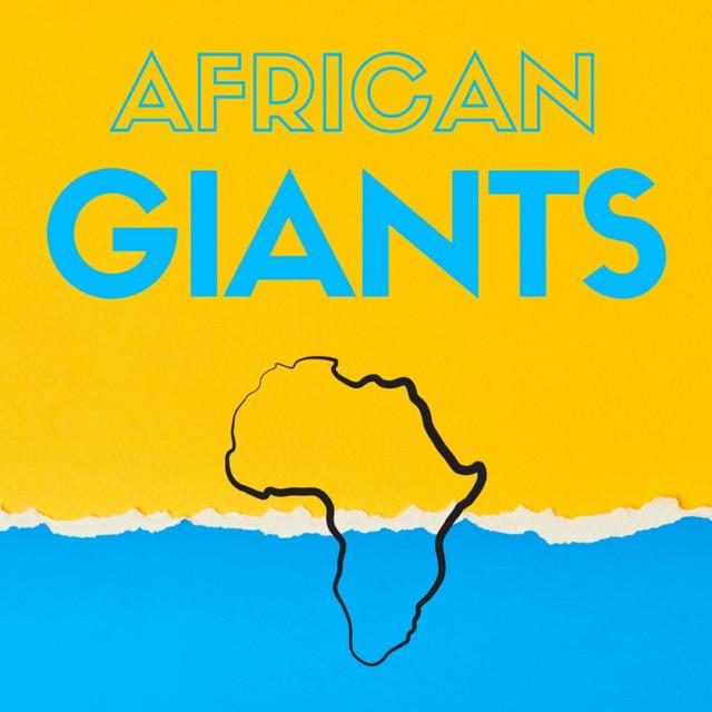 African Giants
