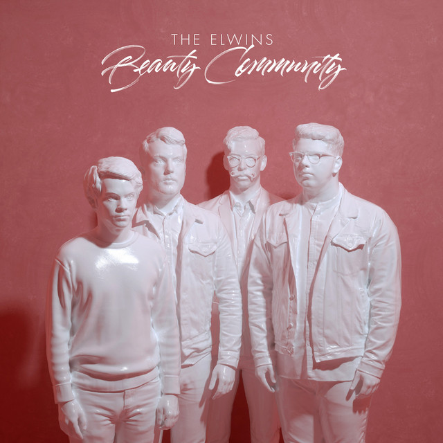 Beauty Community