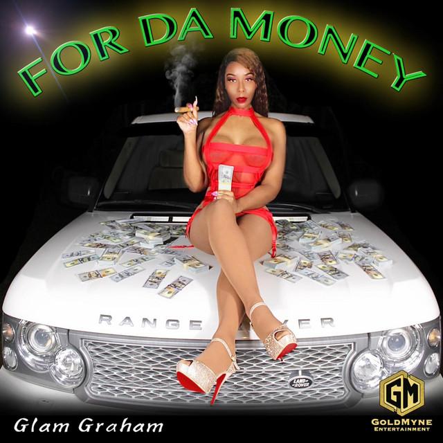 For Da Money (Radio Edit)