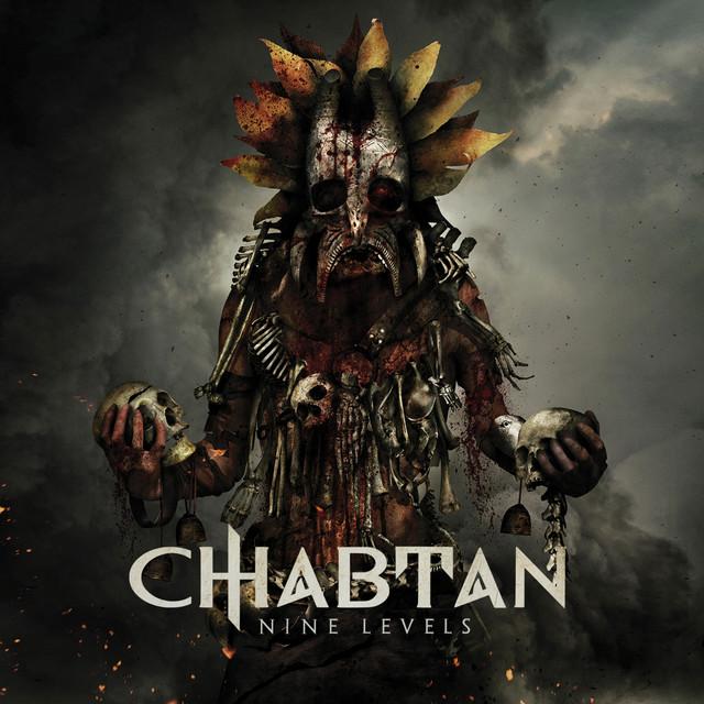 Chabtan