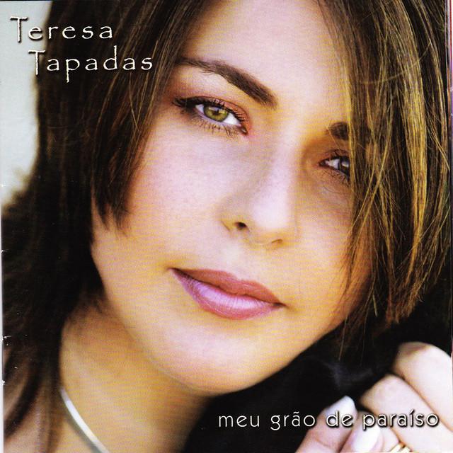 Teresa Tapadas