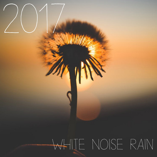 2017 All New White Noise Collection Of Rain Sounds By Zen