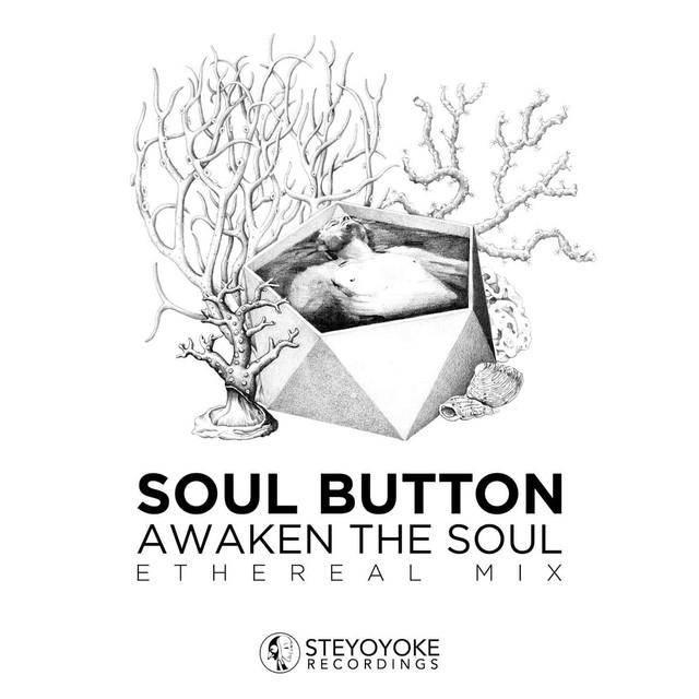 Awaken The Soul: Ethereal Techno (DJ Mix)