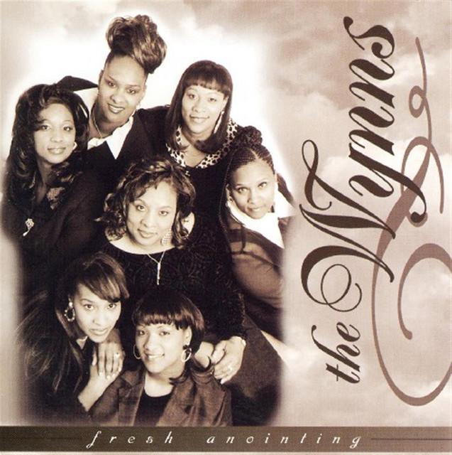 The Wynns
