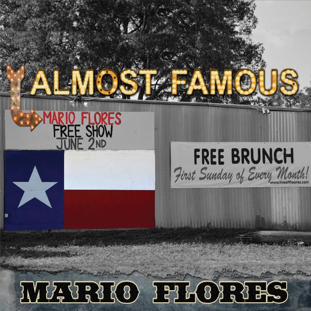 Mario Flores