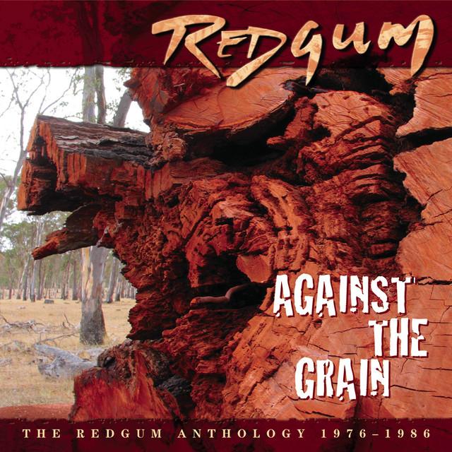 Redgum