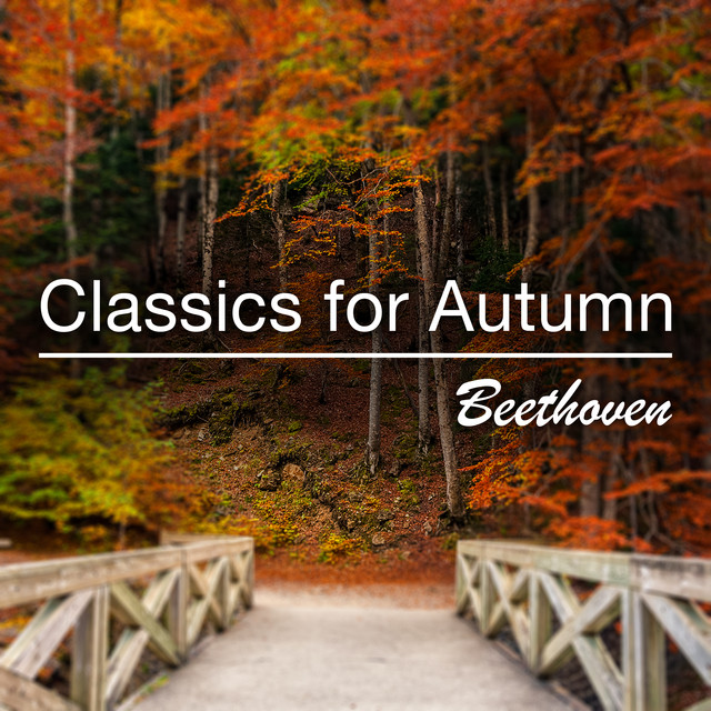 Autumn Classical: Beethoven