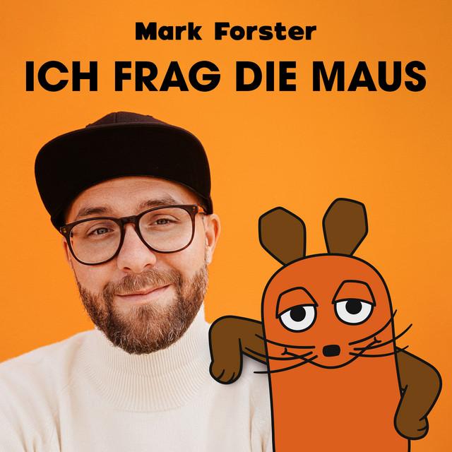 mark forster single)