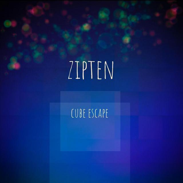 Cube Escape Image