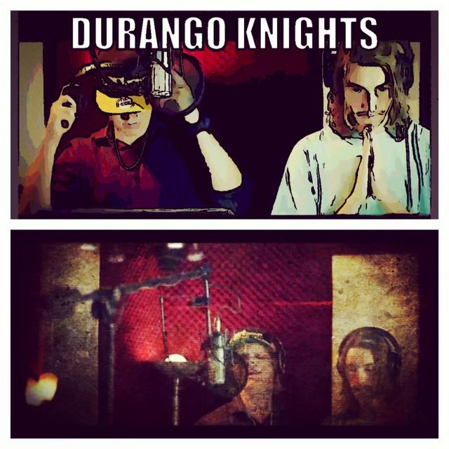 Durango Knights