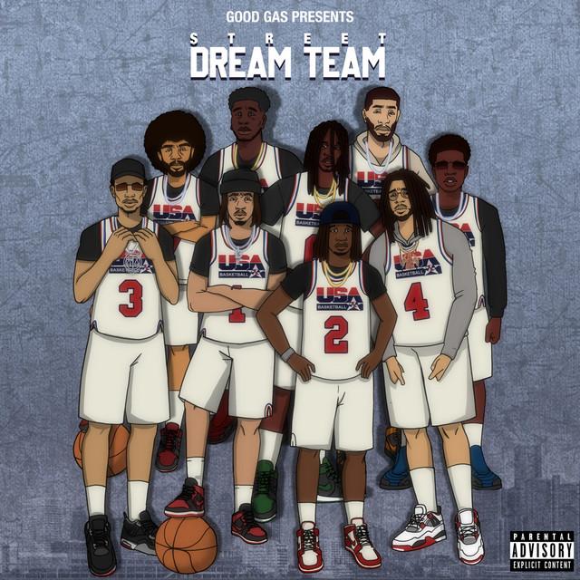 Street Dream Team