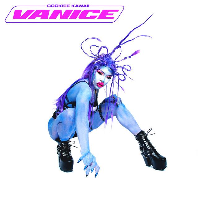 Vanice