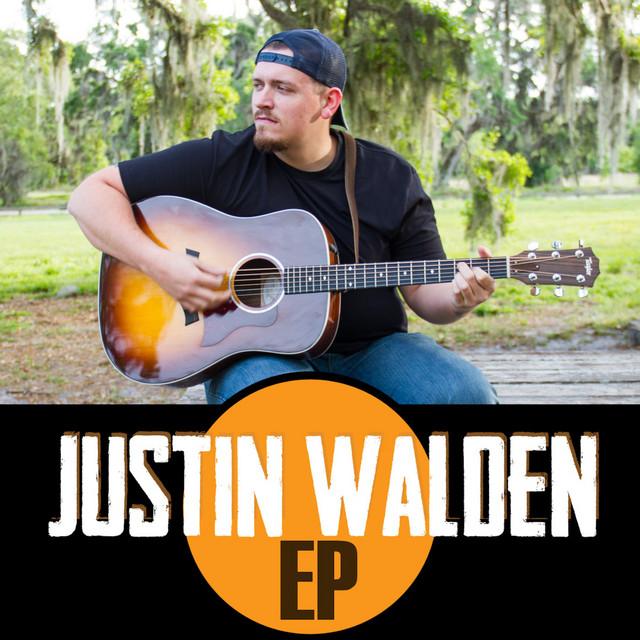 Justin Walden EP