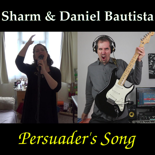 Persuader's Song