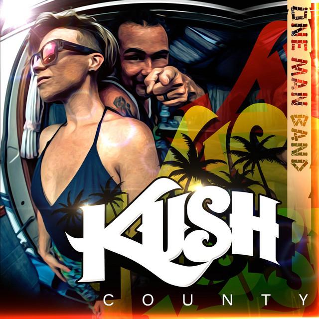 Kush County