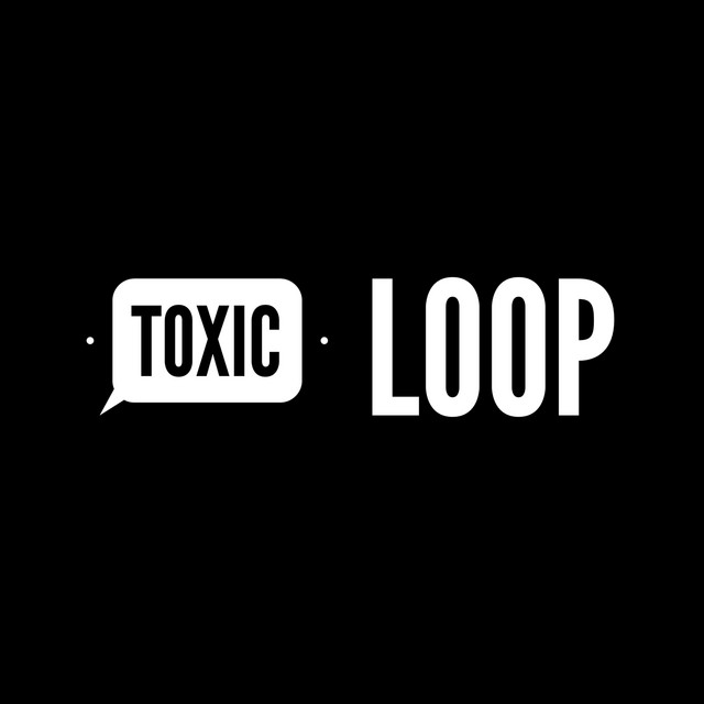 Tóxic Loop