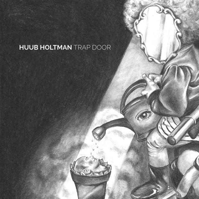 Huub Holtman