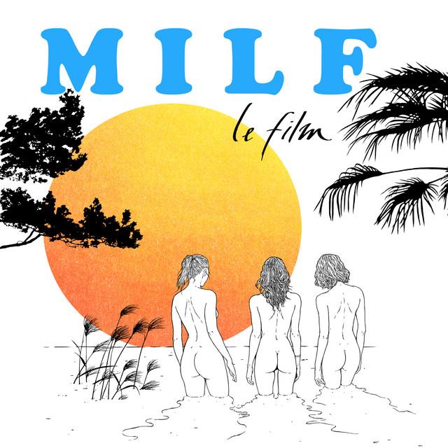 MILF (Bande originale du film)