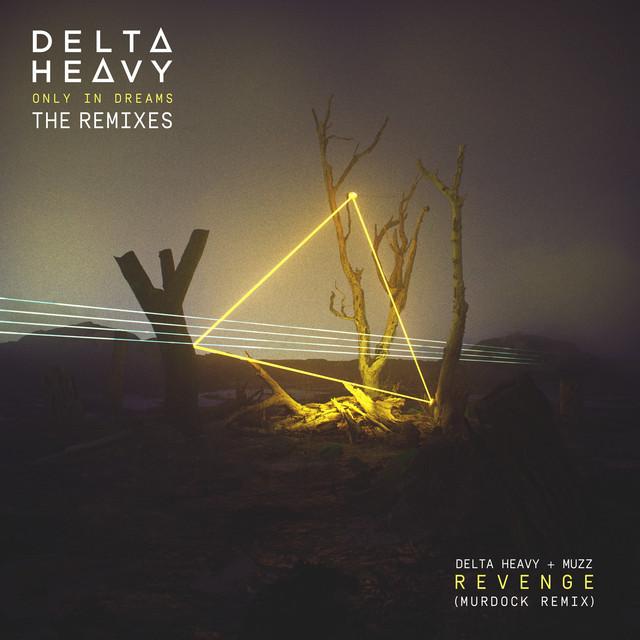 Revenge (Murdock Remix)