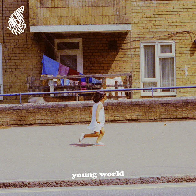 Young World