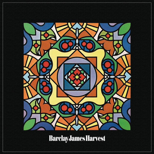 Barclay James Harvest (Remastered & Expanded Edition)