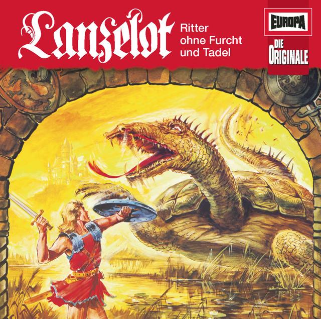 023/Lanzelot