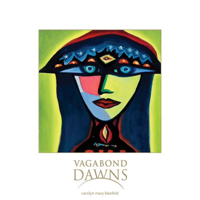 Vagabond Dawns