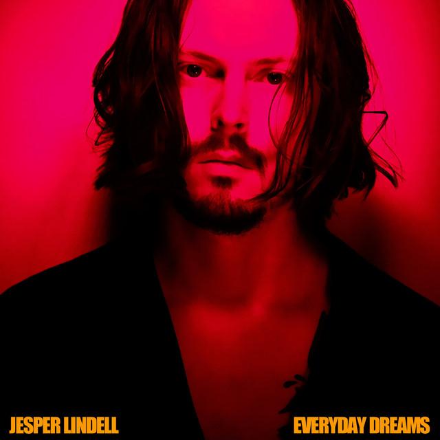 """Resultado de imagen de Jesper Lindell - Everyday Dreams"""""""