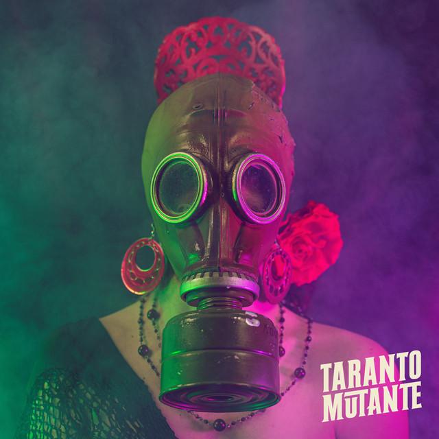Taranto Mutante