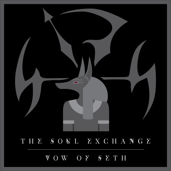 Vow of Seth