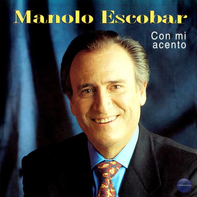La Culpa Fue Del Cha Cha Cha Song By Manolo Escobar Spotify