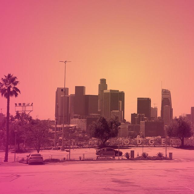 Summer in tha City (Remix)
