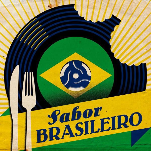 Sabor Brasileiro
